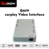Bmw EVOEVO(id5/id6) All-series Car Video Interface with Carplay