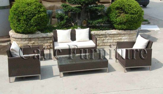 Garden Furniture Set (GS246)