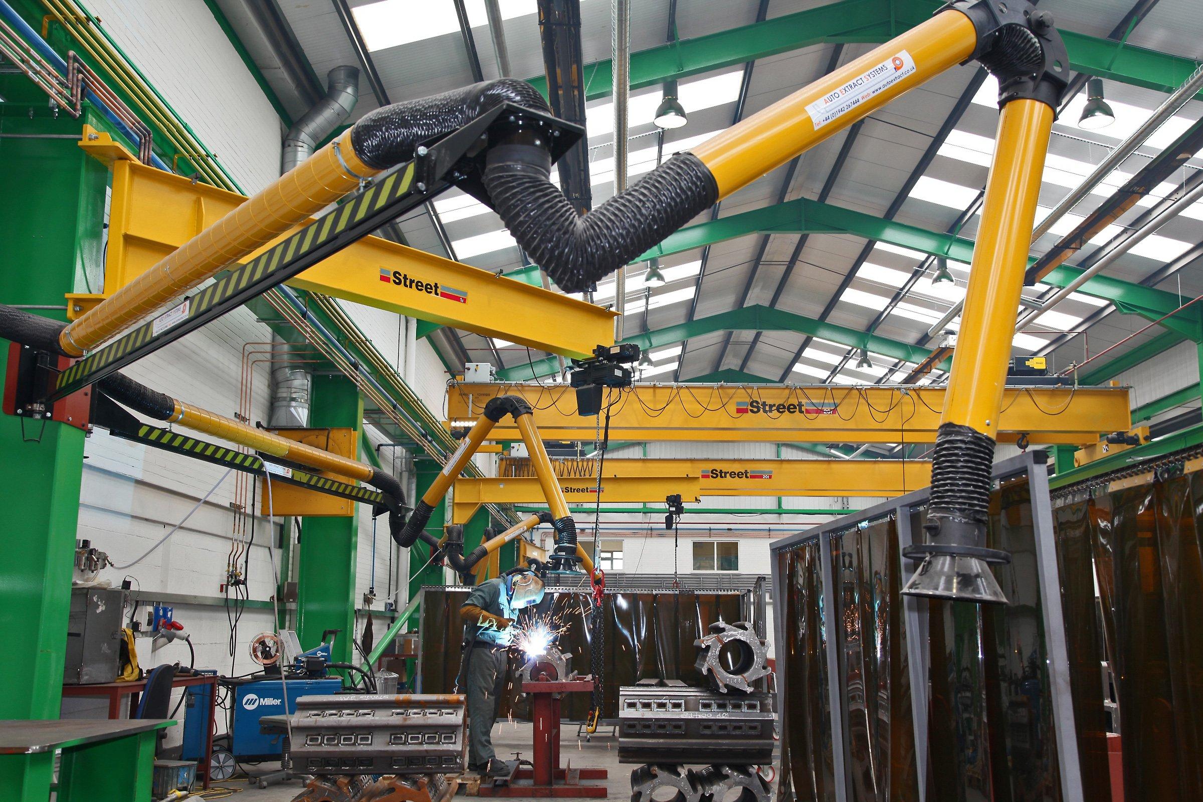 5079st3h-mmd-factory-handling