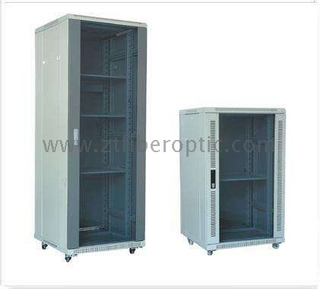 Factory Price 27U Network Rack Server Rack Cabinet