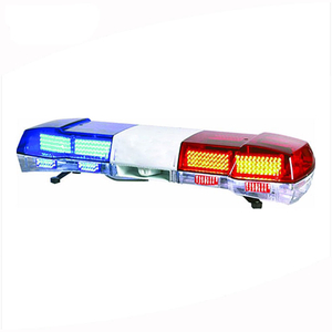 Lightbar TBD2451
