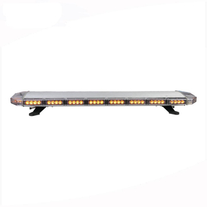 Lightbar TBD8952-12