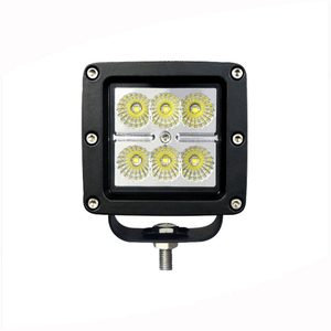 Led Work light LWL09