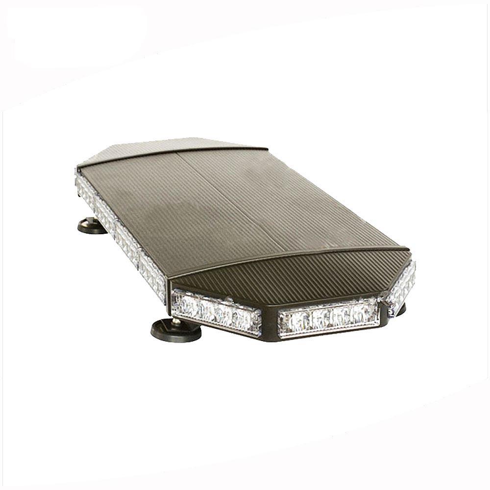Mini lightbar TBD1465-07