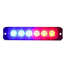 Lighthead LTB175