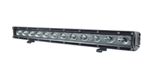 Led offroad light bar DWL02-05