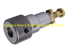 HJ HFO HP6100-200200 marine plunger for Ningdong GN8320 DN8320