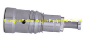 HJ N21-HP5200-200200 marine plunger for Ningdong N210
