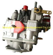 4060967 PT fuel pump for Cummins KTA19-G1 300KW generator