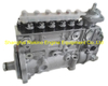 BP12002 13035843 Longbeng fuel injection pump for Weichai WP6C185-21