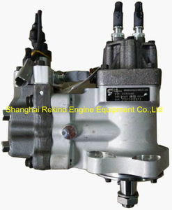 Cummins 3973228 CCR1600 common rail fuel injection pump for ISLE8.9