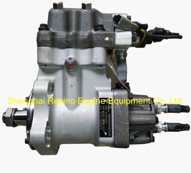 4903462 Cummins common rail fuel injection pump for ISLE QSL
