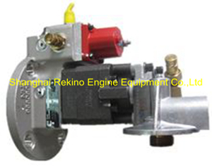 3417677 Cummins CELECT fuel injection pump for ISM11 QSM11