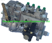 2232451KY 10400874060 BYC fuel injection pump for DEUTZ F4L912