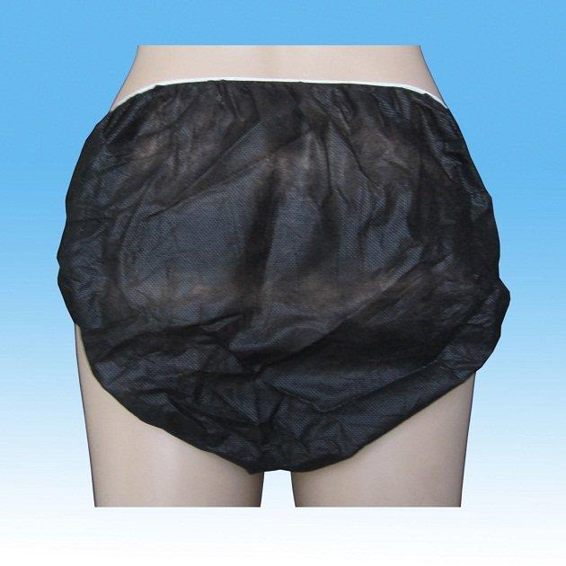 disposbale underwear.jpg