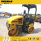Brand New Double Drum Vibratory Roller Rd730