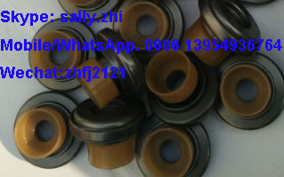 Brand New Valve Seal C04ab-1W5300 for Shangchai Engine C6121