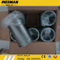 Brand New Cylinder Liner 330-1002064b for Yuchai Engine Yc6b125-T21