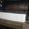 4mm Commercial Plywood for Packing Wooden Box Pallet Making