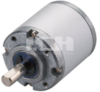 32mm Planetary gearbox