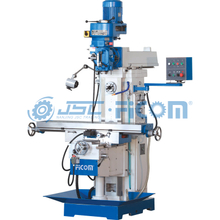 MH6330/MH6330A Milling Machine