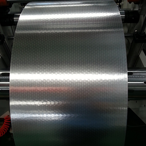 Aluminum-Embossed-Household-Foil