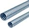 Galvanized Steel Flexible Conduit