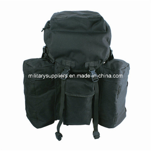 1336 Military Tactical Back Pack