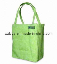 Cotton Gift Bag (LYG05)