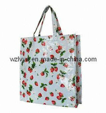 PP Bag, Woven Bag, Suitable (LYP28)