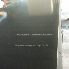 Film Faced Plywood From Linyi, China