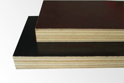 Film Faced Waterproof Plywood (HB008)