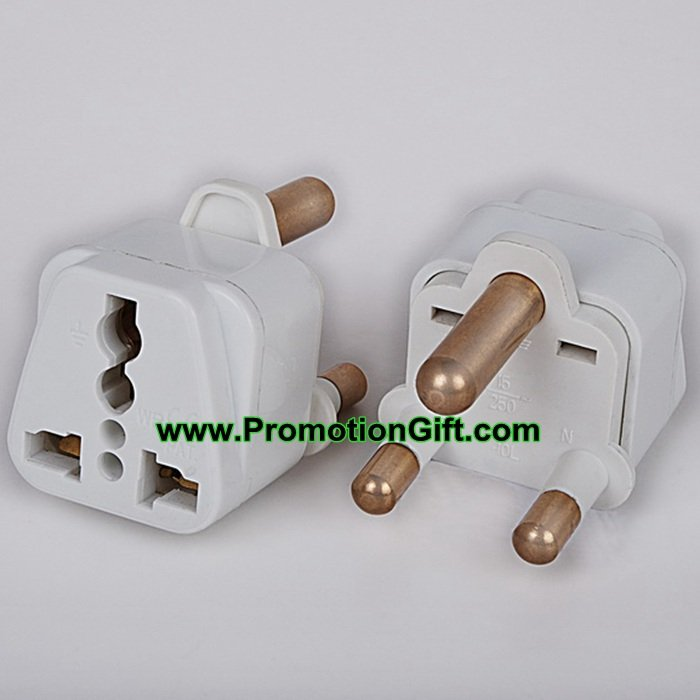 South Africa Plug Adapter