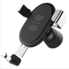 Fast Wireless Car Charger Holder For Iphone 8/X Hot Selling Wireless Charger for Samsung