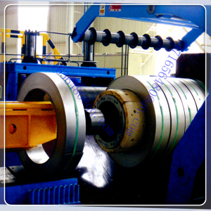 cold rolling pure titanium coil & plate manufacturer