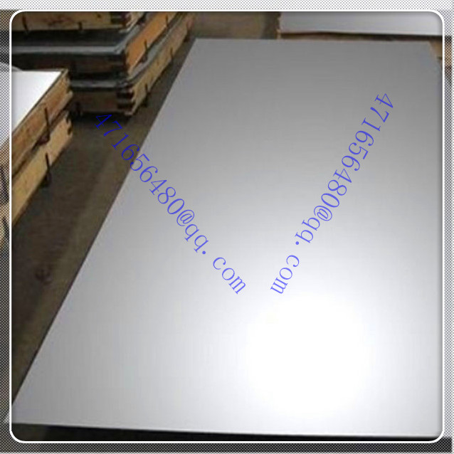 perfect package pure titanium plate