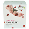 Zeal Super Soft Collagen Foot Mask