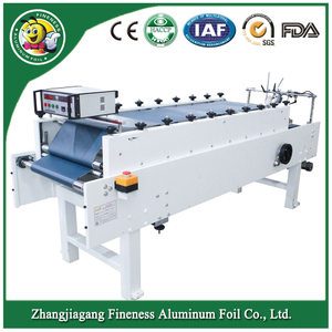 High Quality Hot Sale Folder Gluer Supplier