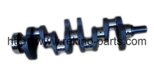 Deutz BF4M1013 Crankshaft 4256816 4294255 4294257