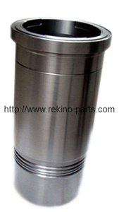 Marine Cylinder liner G-03A-002 for Ningdong engine parts G300 G6300 G8300