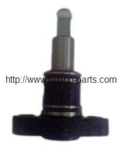 LONGBENG diesel fuel injection P type plunger P1116