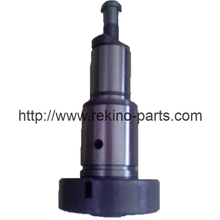 Diesel fuel injection Marine plunger L28-200100 for Zichai L250 HFO engine