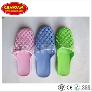 Grid Slipper
