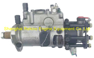 V3340F264T Delphi Diesel fuel injection pump