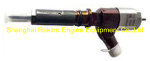 2645A738 Caterpillar CAT C6.6 C6.4 fuel injector