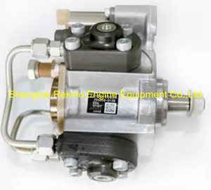 294050-0044 ME307482 Denso Mitsubishi fuel injection pump for 6M60