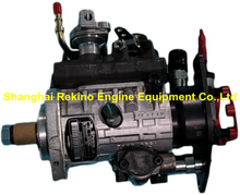 9323A350G 2644H013 2644H013XR 248-2356 Delphi Perkins CAT fuel injection pump for 1104C-44T