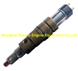2872544 Cummins ISZ13 QSZ13 fuel injector