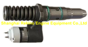 230-9457 2309457 Caterpillar CAT 3508 3512 Reman Fuel injector