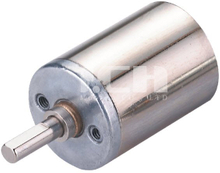 Planetary gearbox D163